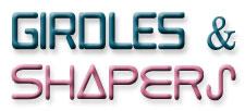 Girdles - Shapewear - Body Shapers